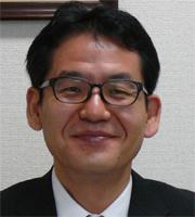 05.-神戸垂水三宅施設長