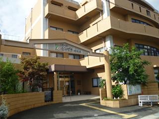 ほおずき神戸伊川谷