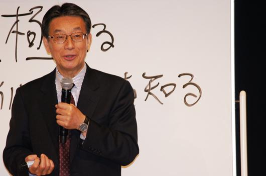 高野先生2