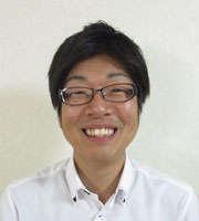 006.fukusaki_matubara2